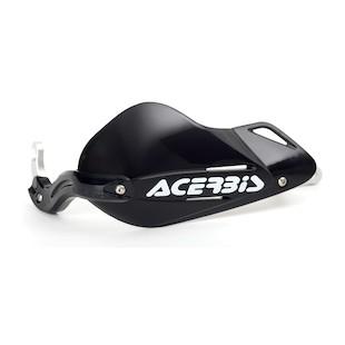 Acerbis X-Strong Supermoto Handguards
