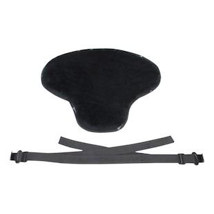 Saddlemen SaddleGel Comfort Pad