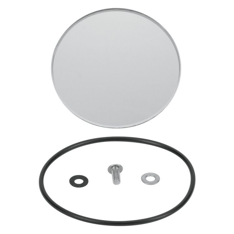 CRG Blindsight Replacement Glass Kit