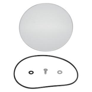 CRG Hindsight / Lanesplitter Replacement Glass Kit