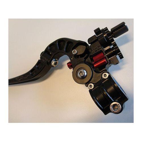 CRG RC2 Clutch Lever - RevZilla
