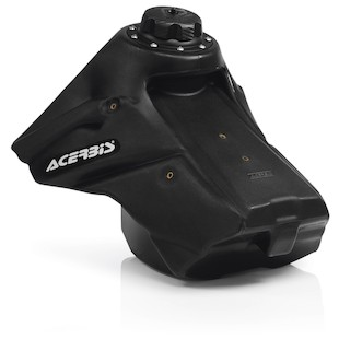 Acerbis Fuel Tank Honda CRF250R 2010-2013 / CRF450R 2009-2012