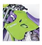 Acerbis Fuel Tank Kawasaki KLX250 1993-1996 / KLX300 1997-2008