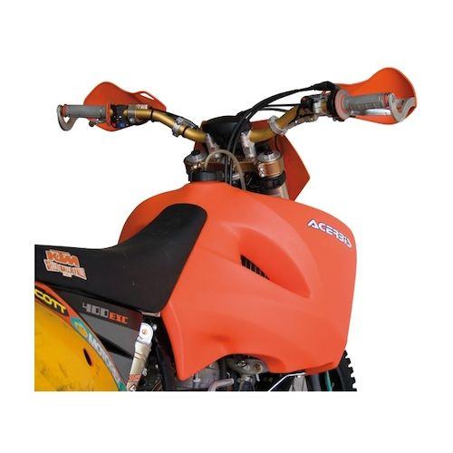 acerbis_fuel_tank_ktmsxsxfexc125cc525cc2