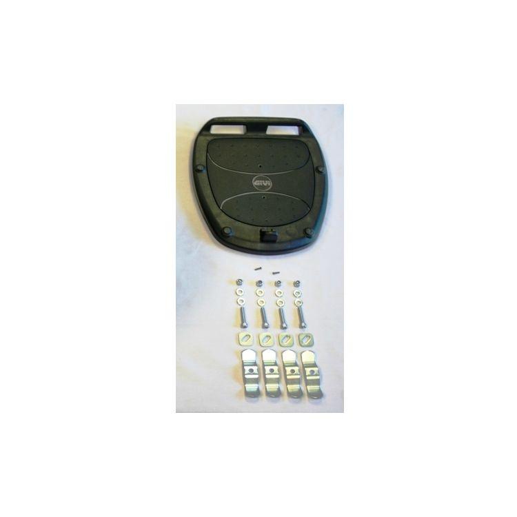 Givi Z113C Monolock Top Case Universal Adapter Plate