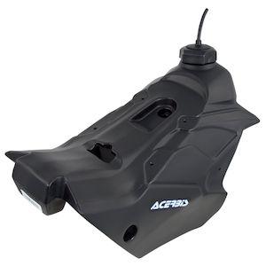Acerbis Fuel Tank KTM SX / XC / XC-W / EXC 125cc-505cc 2007-2011