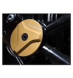 SW-MOTECH Frame Cap Set BMW R nineT 2014-2016