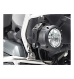 SW-MOTECH Hawk Light Mount BMW R1200GS Adventure 2014-2015
