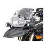 SW-MOTECH Hawk Light Mount BMW F800GS/F650GS 2008-2012