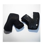 Fox Racing Adult V3 Cheek Pads