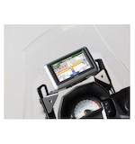 SW-MOTECH Quick Release GPS Mount Kawasaki Versys 2015-2016