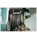Acerbis Universal Mud Flap 80cc-450cc 1993-2008