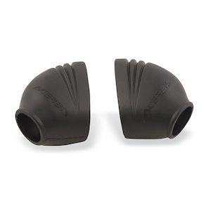 Acerbis Foot Peg Covers