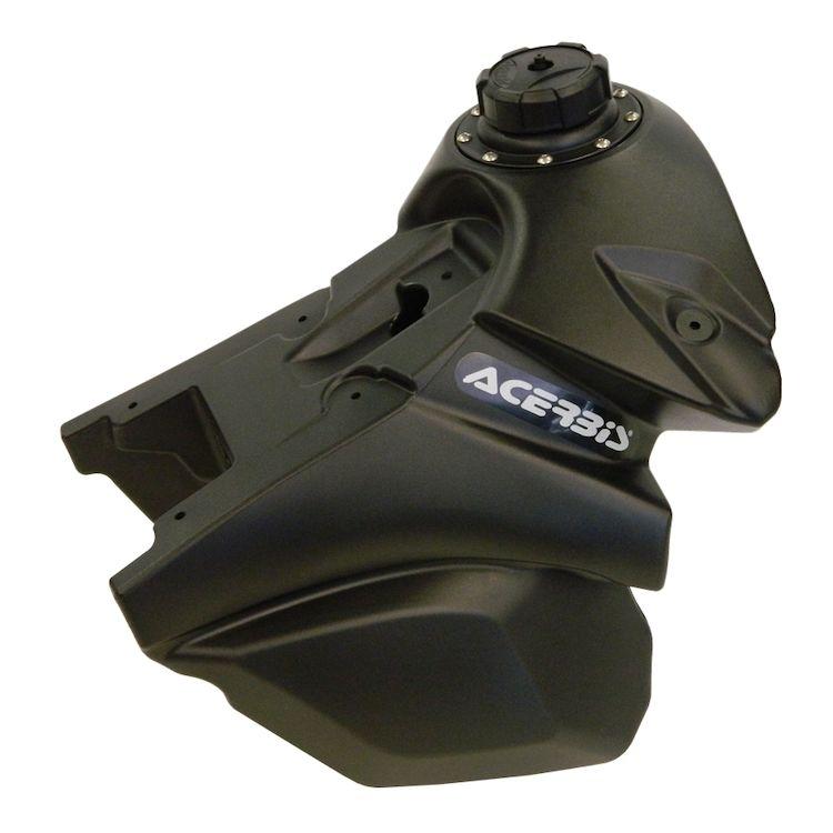 ACERBIS FUEL TANK 5.3 GAL KTM 250 SX-F,250 XCF-W,500 EXC,450 SX Fits NATURAL