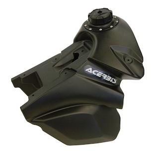 Acerbis Fuel Tank KTM SX-F / XC-F / XCF-W / XC-W / EXC-F 250cc-500cc 2011-2016