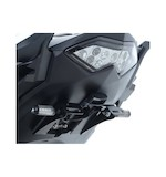 R&G Racing Fender Eliminator Kawasaki Versys 650 2015-2017