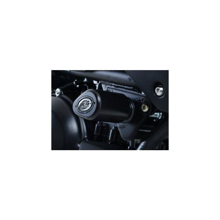 R&G Racing Aero Frame Sliders Kawasaki Versys 650 2015-2019