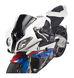 Hotbodies GP Windscreen BMW S1000RR 2010-2014 Black [Previously Installed]