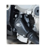R&G Racing Water Pump Cover BMW S1000RR / S1000R / S1000XR