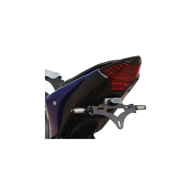 R&G Racing Fender Eliminator Yamaha R3 2015-2018