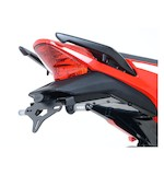 R&G Racing Fender Eliminator Honda CBR300R / CB300F 2015-2016