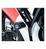R&G Racing Aero Frame Sliders Honda CBR300R 2015