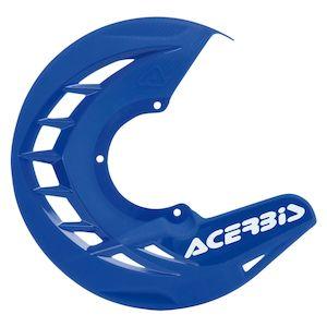 Acerbis X-Brake Disc Cover