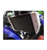 R&G Racing Radiator Guard Yamaha R3