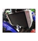R&G Racing Radiator Guard Yamaha R3