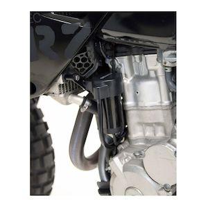 2018 Yamaha Zuma 125 YW125 Parts & Accessories - RevZilla