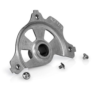 Acerbis X-Brake Disc Cover Mount Honda CR / CRF 125cc-450cc 2004-2017