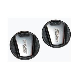 Nolan N43 / N43E Face Shield Screw Set