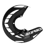 Acerbis Carbon Fiber X-Brake Disc Cover