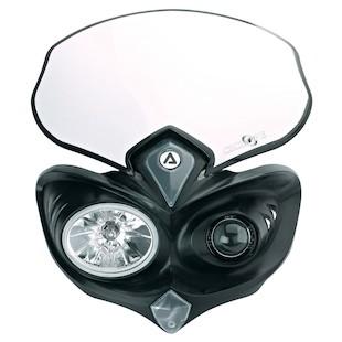 Acerbis Cyclops Headlight