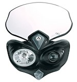 Acerbis Cyclops Headlight