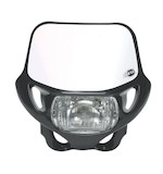 Acerbis DHH Certified Headlight