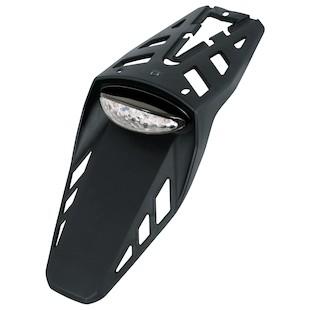 Acerbis LED CE Tail Light