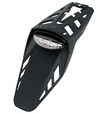 Acerbis LED CE Tail Light