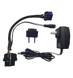 Flash Tune Bench ECU Flashing Kit