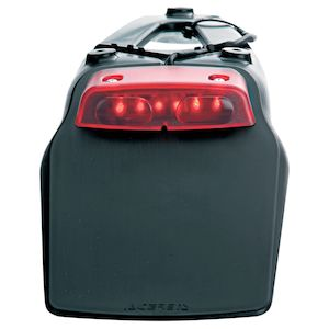 Acerbis LED Tail Light