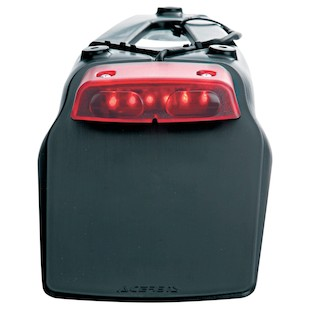 Acerbis LED Tail Light