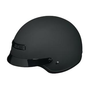 Z1R Nomad Rubatone Helmet