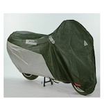 Oxford Rainex Motorcycle Cover - Closeout