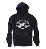 Factory Effex JGR Bike Hoody