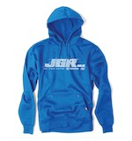 Factory Effex JGR Blueprint Hoody