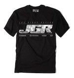 Factory Effex JGR Rhythm T-Shirt