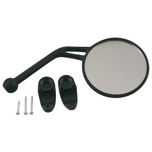 Acerbis Universal Rear View Mirror