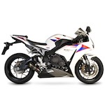Scorpion RP-1 GP Series Slip-On Exhaust Honda CBR1000RR 2014-2016