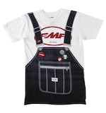 FMF Ronnie Mac Overalls T-Shirt