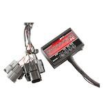 Dynojet PCFC Fuel Controller Suzuki Burgman 400 2007-2012